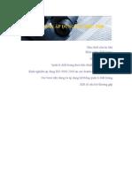 Tai Lieu Huong Dan AP Dung ISO 9000_2000