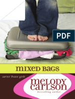 Mixed Bags by Melody Carlson