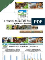 2.SESAN PAA Cesar Medeiros