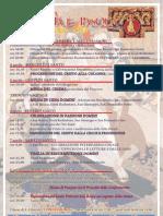 Manifesto Pas Qua 2012 Bis