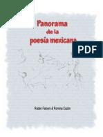 poesia_mexicana