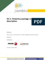 D42 Rotartica v02 English