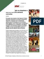 Previa Ucam Murcia Elda Prestigio Vivirdigital
