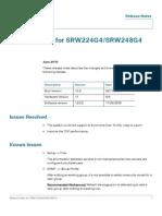 SRW224G4-248G4_V1.1_Firmware_V1.2.3.0