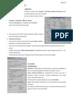 1-Ejercicio-Importar Archivos de CAD