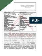 Contrato de Arrendamiento Liliana -Ana Patricia Salinas