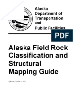 Rock Guide