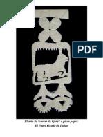 Pepel Picado