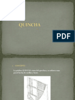 diap. quincha2