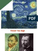 106 Nit estelada Van Gogh