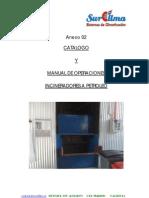 f.4__Catalogo_y_Manual_de_Operaciones_de_Incinerador