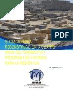 Programa de Vivienda PDF
