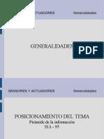 GeneralidadesySistemasdeMedicion (2)