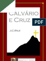 Calvario e Cruz