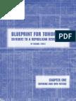 Blueprint Chapter1