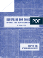 Blueprint Chapter1