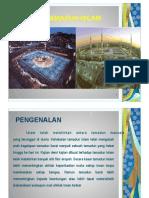 ISLB_Tamadun Islam (1)