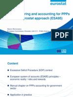 ESA95 Eurostat Principles 41274426
