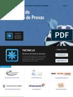 Estategias_de_Estudos3