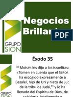 4. NEGOCIOS BRILLANTES (1)