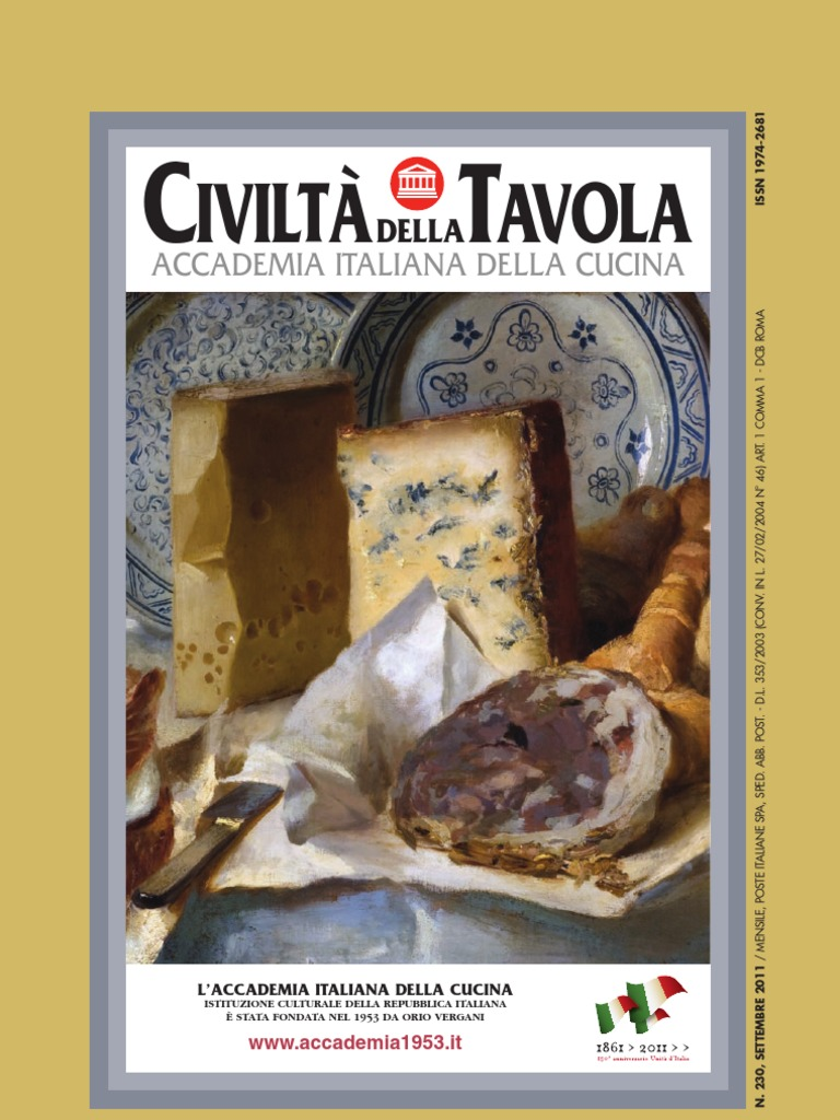 997f91cb132d09 Accademia Italiana Della Cucina 230 luglio 2011