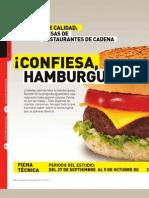 estudio-de-hamburguesas