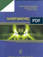 Antipsihoticele