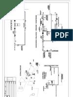 Plano Referencial Electr.-model