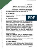 Alamosa Code of Conduct 2016