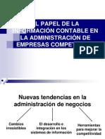 El_papel_de_la_información_contable_HAROLPEREZEXPOSICION