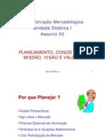 UDI Ass02 to Missao Visao Valores - IMPRESSO