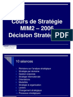 Strategie_MIM_2_2006