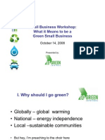 6702580 How to Be a Green Business