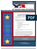 March 2012 RMarch 2012 Newsletter