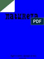 NATUREZA1