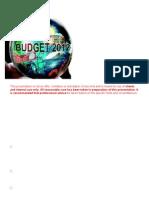 BUDGET_2012_-_13_final