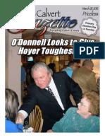 2012-03-29 Calvert Gazette