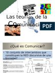 las-110801171332-phpapp01