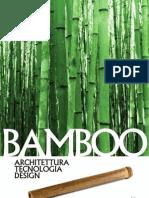 Bamboo+ +Collettivo+Cerretini