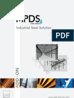 MPDS4 Steel En