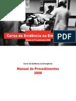 34_Portugal Guideline Criticial Care . (Portuguese). PDF