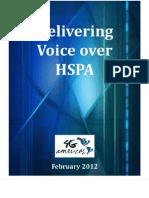 4G Americas VoHSPA Paper_final 2 22 12