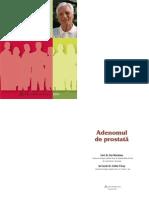 adenomul-de-prostata1