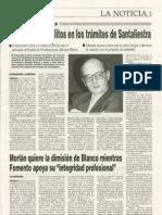 20020405 DAA Santaliestra Fiscal
