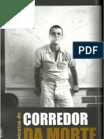 Corredor Da Morte (Revista Photo Magazine)