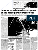 20020709 EP Informe Fiscal 2