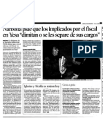 20020712 H Narbona Pide Dimision Caso Yesa