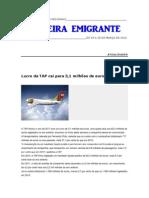 Madeira Emigrante nº 34