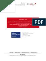 C__Documents and Settings_Javier_Configuración local_Datos de programa_Mozilla_Firefox_Profiles_wl2z5vlj