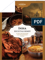 Livro Bimby - India[1]